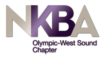 NKBA Olympic-West Sound