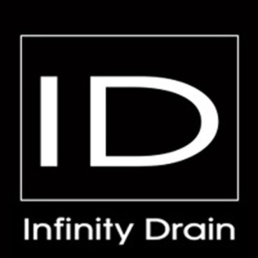 Infinity Drain